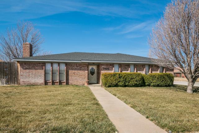 7900 De Shazo Pl, Amarillo, TX 79121 (#19-2008) :: Elite Real Estate Group