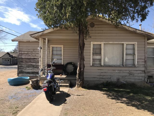 4020 Jackson St, Amarillo, TX 79110 (#19-2014) :: Lyons Realty