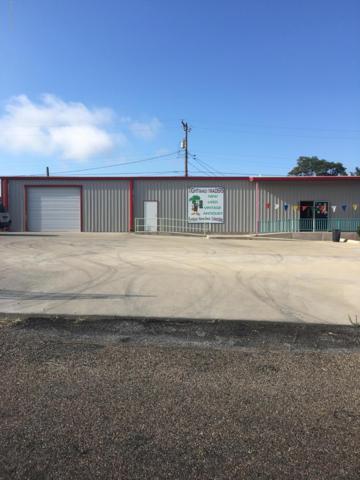 2411 Amarillo Blvd, Amarillo, TX 79107 (#19-2065) :: Elite Real Estate Group