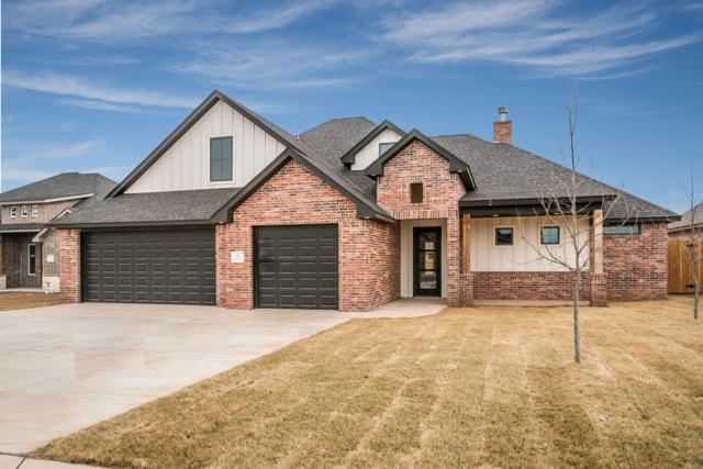26 Kenna Lane, Canyon, TX 79015 (#19-2070) :: Lyons Realty