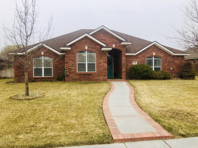 6908 Thunder Rd, Amarillo, TX 79119 (#19-2124) :: Lyons Realty