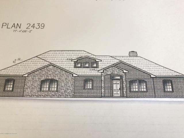 12140 Jackson Branch, Amarillo, TX 79119 (#19-2157) :: Elite Real Estate Group