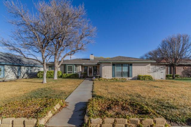 7304 Calumet Pl, Amarillo, TX 79121 (#19-2181) :: Elite Real Estate Group