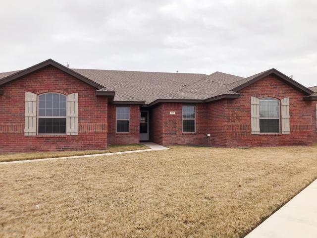 4527 Katharina Ct, Amarillo, TX 79110 (#19-2192) :: Elite Real Estate Group