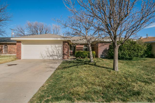 5709 Milam St, Amarillo, TX 79110 (#19-2216) :: Elite Real Estate Group