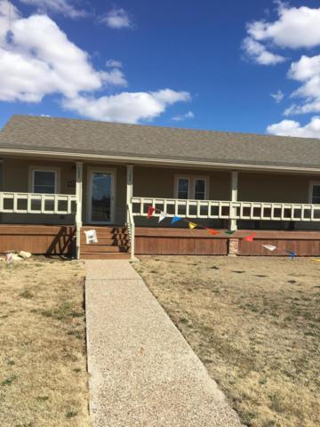 501 Barkley St, Spearman, TX 79081 (#19-2245) :: Elite Real Estate Group