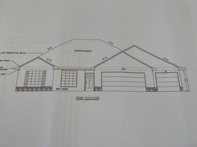 17550 Trinity Ave, Amarillo, TX 79124 (#19-2264) :: Elite Real Estate Group