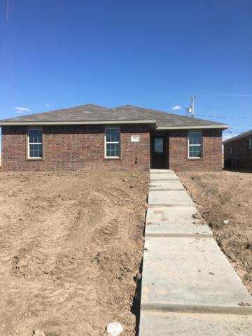 6905 Gemini, Amarillo, TX 79118 (#19-2265) :: Elite Real Estate Group