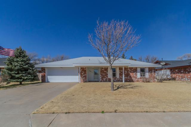 2911 Mable Dr, Canyon, TX 79015 (#19-2271) :: Big Texas Real Estate Group