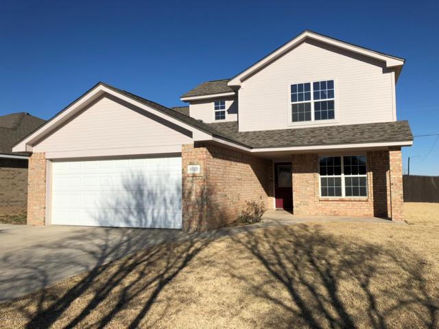 4019 Ross St, Amarillo, TX 79118 (#19-2280) :: Big Texas Real Estate Group