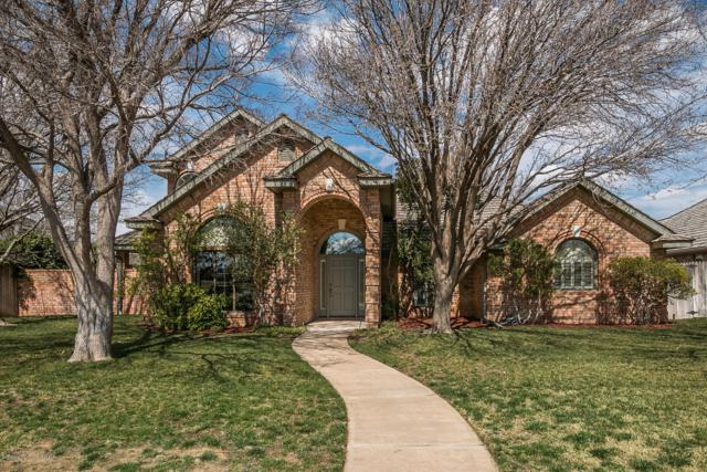 7728 Whippoorwill Ln, Amarillo, TX 79121 (#19-2287) :: Edge Realty