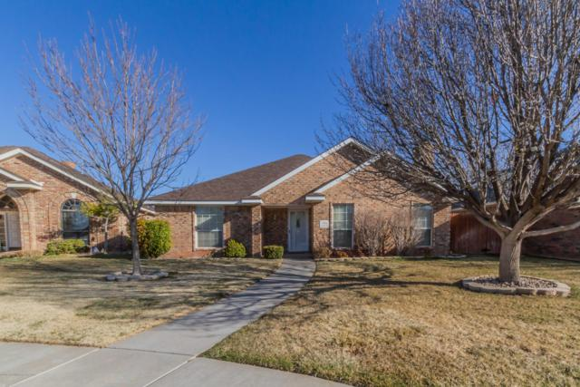7004 Learning Tree Ave, Amarillo, TX 79119 (#19-2294) :: Elite Real Estate Group