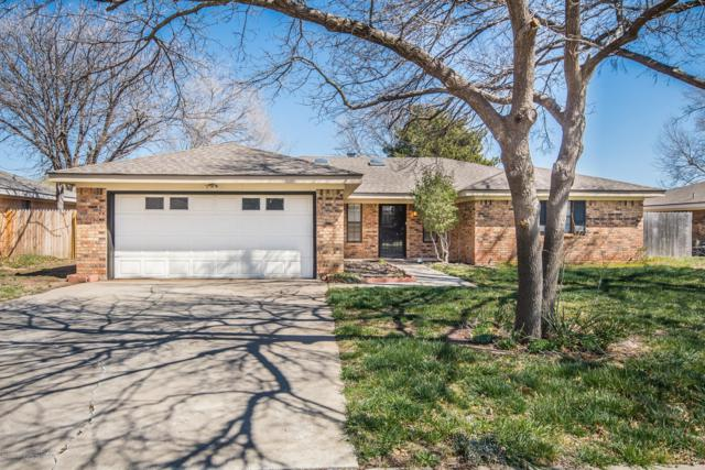 6205 Harvard St, Amarillo, TX 79109 (#19-2329) :: Elite Real Estate Group