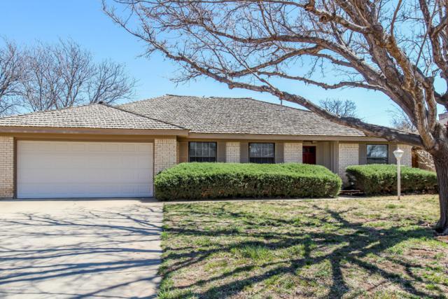 4521 Harvard St, Amarillo, TX 79109 (#19-2336) :: Elite Real Estate Group