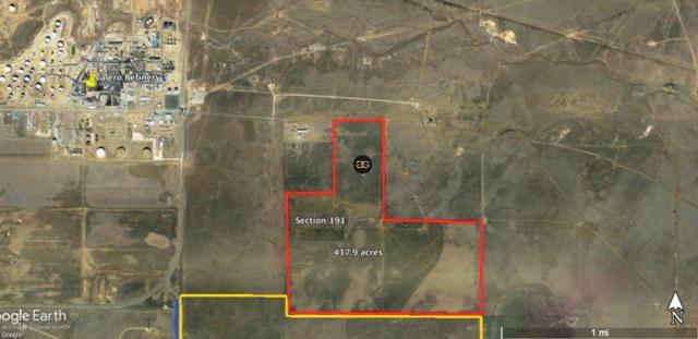 Address Not Published, Dumas, TX 79029 (#19-2350) :: Elite Real Estate Group