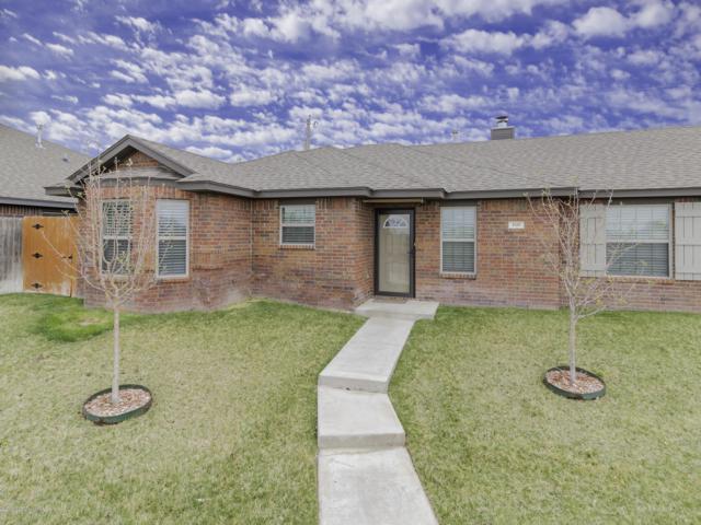 4521 Katharina Ct, Amarillo, TX 79110 (#19-2370) :: Lyons Realty