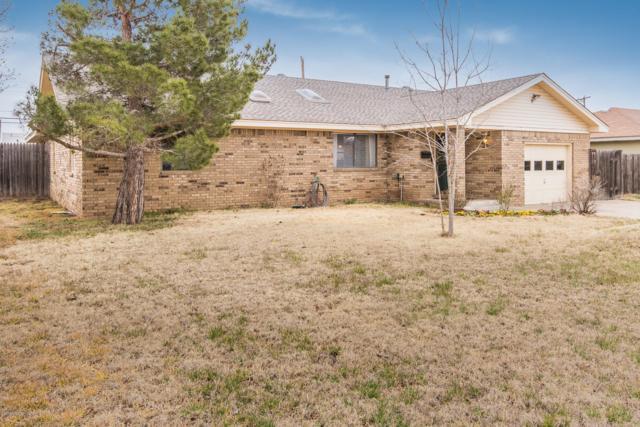 1622 Sumner St, Pampa, TX 79065 (#19-2421) :: Elite Real Estate Group