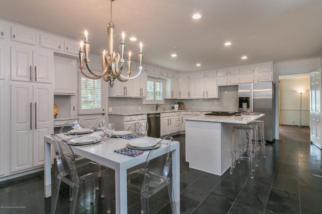 2418 Lipscomb St, Amarillo, TX 79109 (#19-2435) :: Elite Real Estate Group