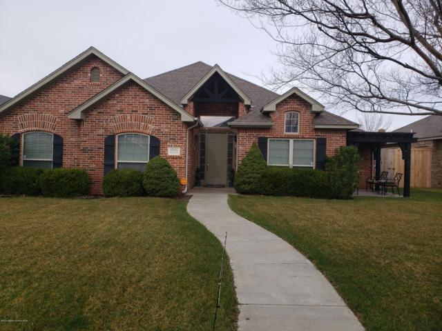 6006 Millie Pl, Amarillo, TX 79119 (#19-2436) :: Lyons Realty