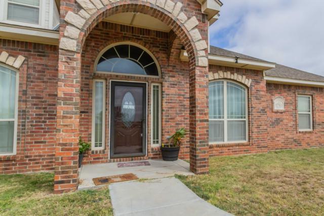 17311 Fm 2575, Amarillo, TX 79108 (#19-2458) :: Lyons Realty