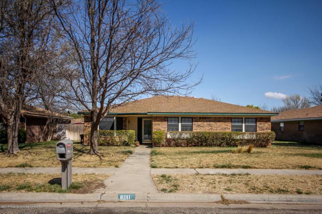 6011 Harvard St, Amarillo, TX 79109 (#19-2514) :: Lyons Realty