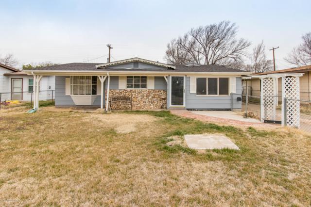 4410 Hayden St, Amarillo, TX 79110 (#19-2535) :: Lyons Realty