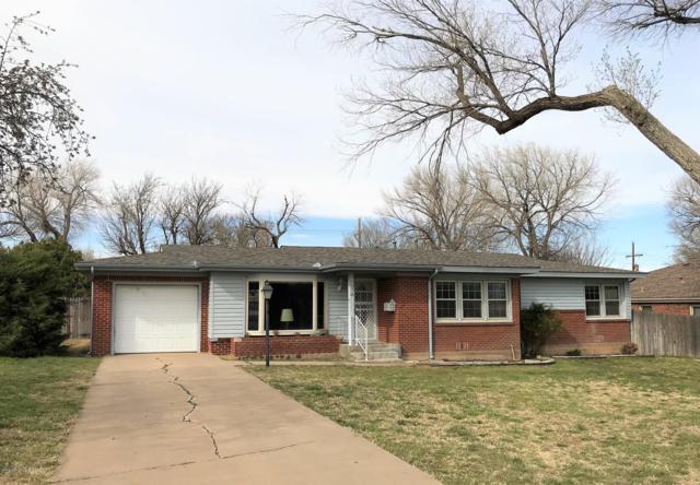 4414 Gem Lake Rd, Amarillo, TX 79106 (#19-2584) :: Lyons Realty