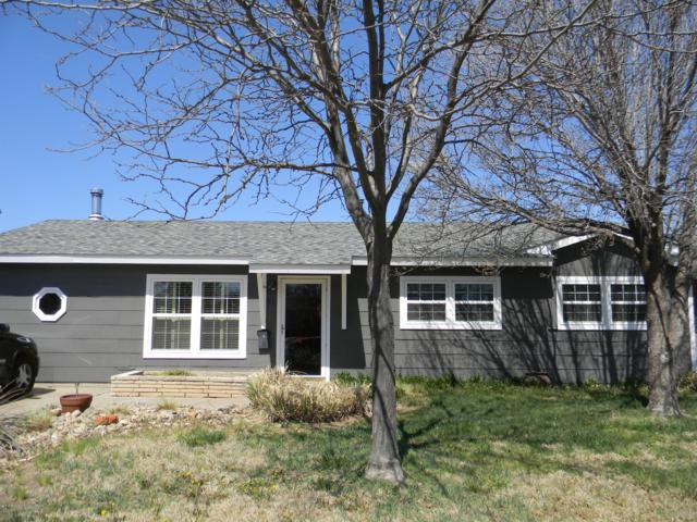 3613 31ST Ave, Amarillo, TX 79103 (#19-2598) :: Lyons Realty