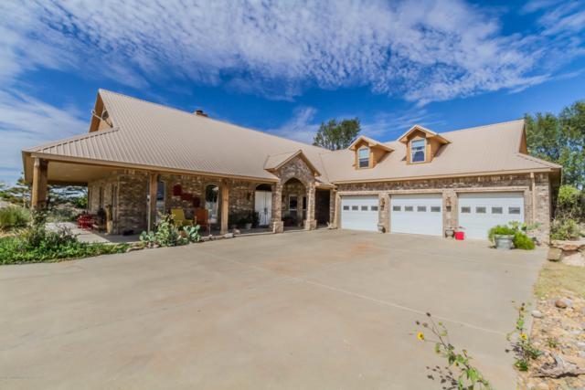 11670 Ccc Loop, Canyon, TX 79015 (#19-2721) :: Lyons Realty