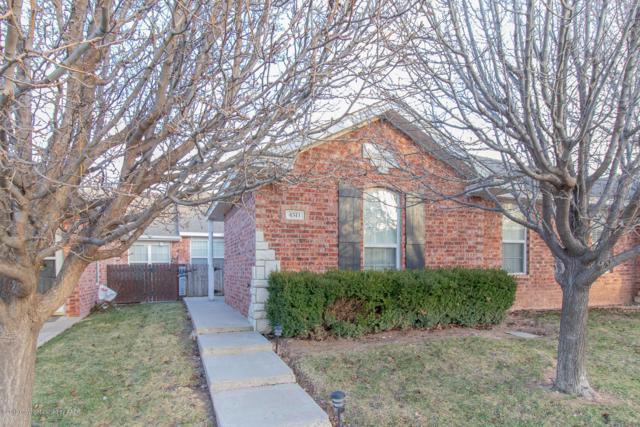 4511 Steffi Ct, Amarillo, TX 79110 (#19-273) :: Lyons Realty