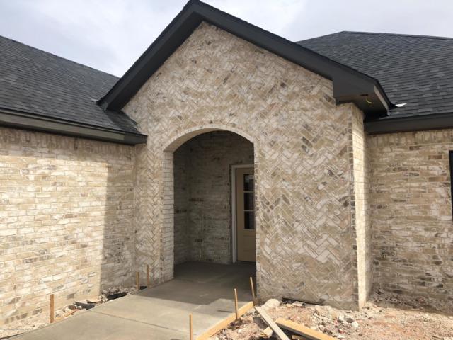 15 Grace Wood Ln, Canyon, TX 79015 (#19-2743) :: Lyons Realty