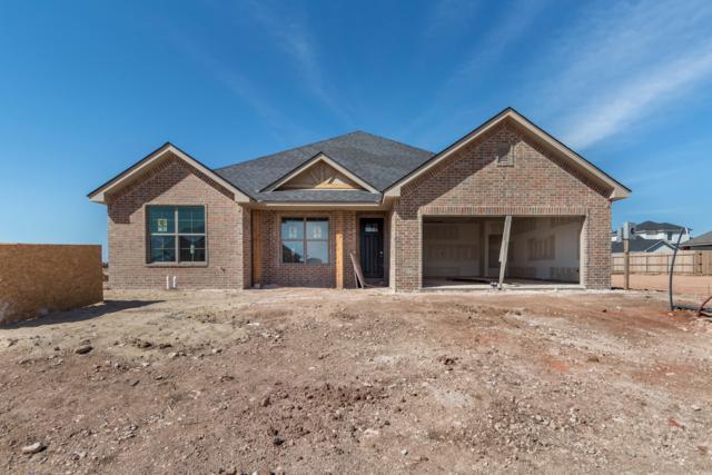 9 Case Ln, Canyon, TX 79015 (#19-2800) :: Lyons Realty