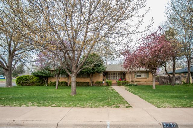 3232 Bowie St., Amarillo, TX 79109 (#19-2802) :: Lyons Realty