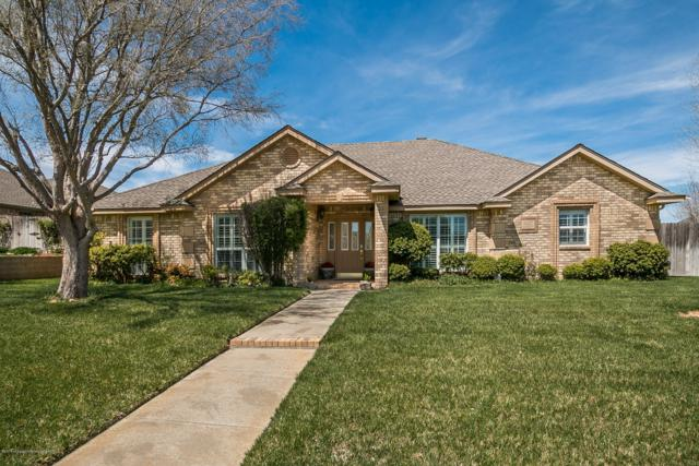 6402 Bayberry Ln, Amarillo, TX 79124 (#19-2848) :: Lyons Realty