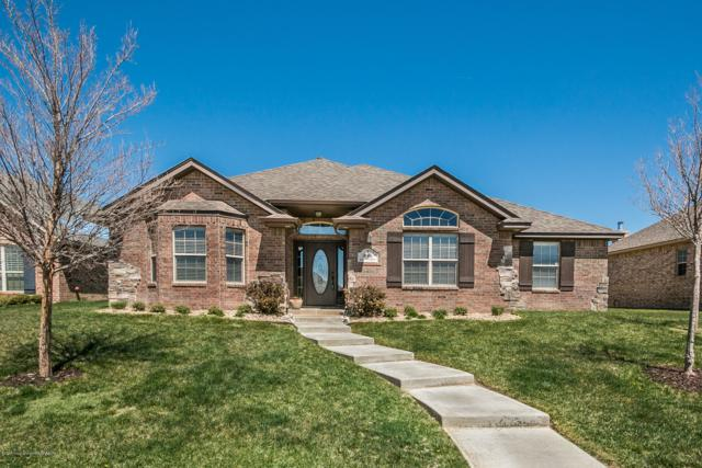 8006 Manor Haven Ct, Amarillo, TX 79119 (#19-2852) :: Lyons Realty