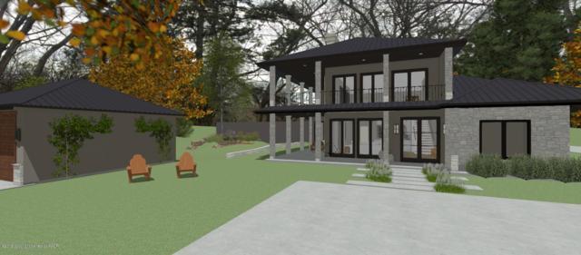 518 Melody Dr, Amarillo, TX 79118 (#19-2854) :: Elite Real Estate Group