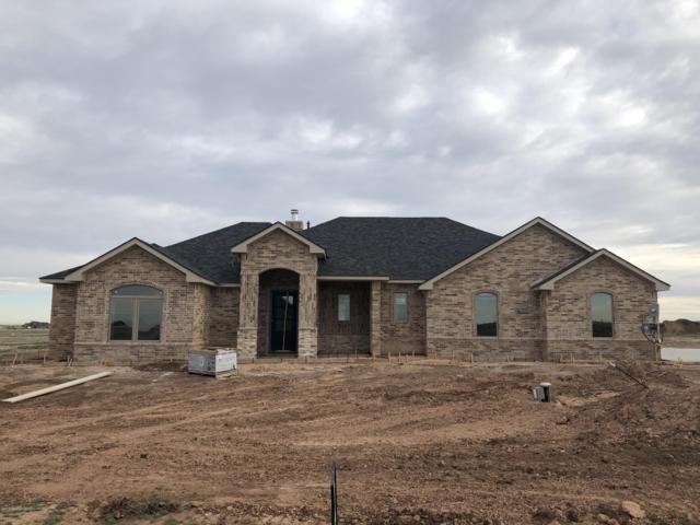 2350 Thunderhead St, Canyon, TX 79015 (#19-2869) :: Lyons Realty