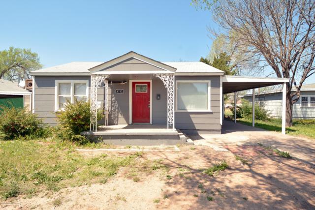 4112 Harrison St, Amarillo, TX 79109 (#19-2914) :: Lyons Realty