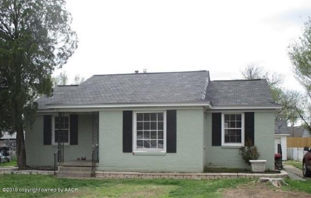 2026 Lipscomb St, Amarillo, TX 79109 (#19-2932) :: Lyons Realty