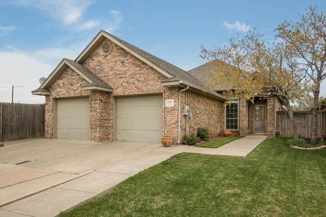 6201 Candletree Ct, Amarillo, TX 79119 (#19-2951) :: Elite Real Estate Group