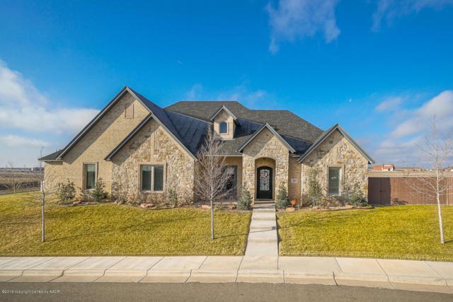 6508 Tatum Cir, Amarillo, TX 79119 (#19-2969) :: Elite Real Estate Group