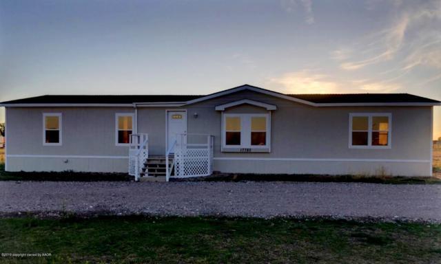 17780 Robin Rd, Canyon, TX 79015 (#19-2972) :: Lyons Realty