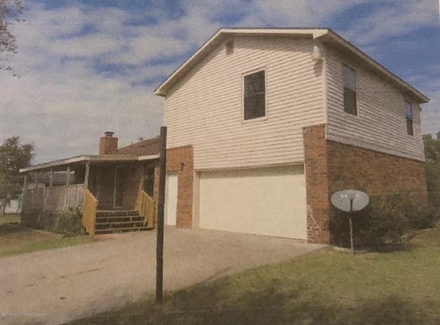 8861 North St, Stinnett, TX 79083 (#19-2977) :: Big Texas Real Estate Group