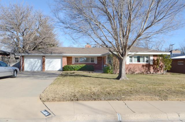 4404 Charlene Ave, Amarillo, TX 79106 (#19-298) :: Edge Realty