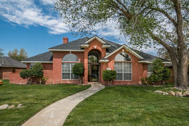 7224 Bayswater Rd, Amarillo, TX 79109 (#19-3007) :: Lyons Realty