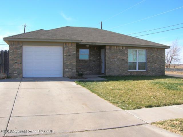 1000 Ketler St, Amarillo, TX 79104 (#19-3019) :: Lyons Realty