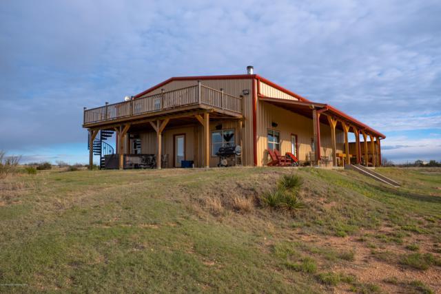 7601 Hidden View Rd, Canyon, TX 79118 (#19-3033) :: Elite Real Estate Group