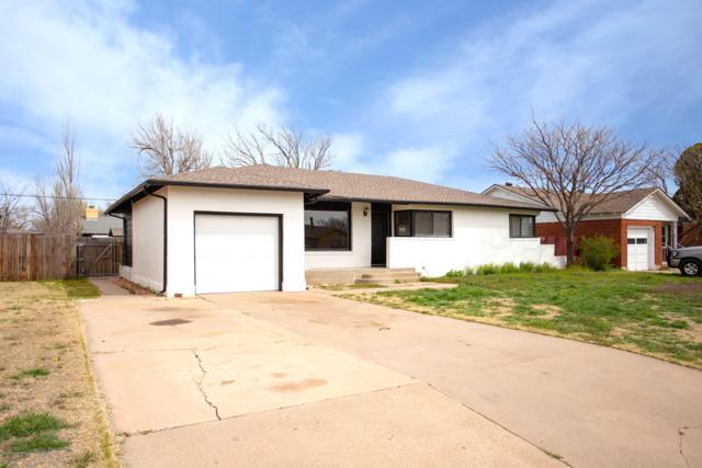 1559 Parr St, Amarillo, TX 79106 (#19-3045) :: Big Texas Real Estate Group