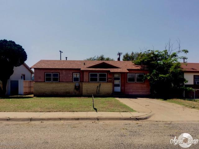 1625 Buntin St, Amarillo, TX 79107 (#19-311) :: Lyons Realty