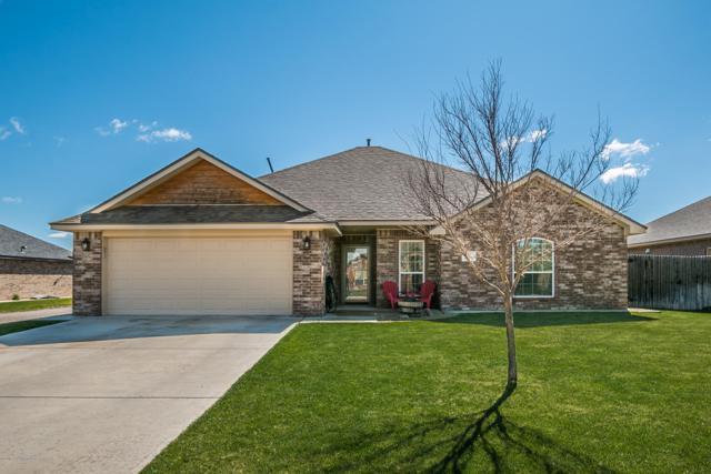 3 Macy Ln, Canyon, TX 79015 (#19-3113) :: Elite Real Estate Group